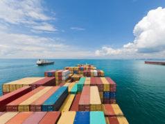 Drewry, fletes, altos, bajos, tasas de flete, incremento, GRI, análisis, estadística, contenedores, indice, buques, información marítima, información portuaria, información marítima y portuaria