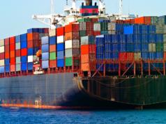 Maersk, MSC, Evergreen, Hapag-Lloyd, OOCL, CMA CGM, FBI, DOJ, USA, Estados unidos, anticompetitividad, colusión, información marítima, información portuaria, información marítima y portuaria