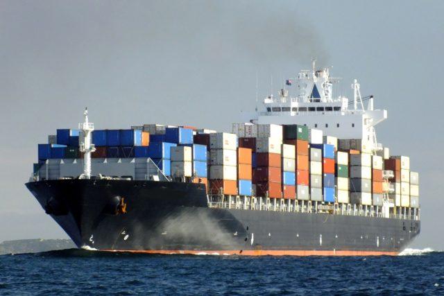 Reportes, resultados, ganacias, pérdidas, Maersk, MSC, HMM, Hyundai, Hanjin, Evergreen, Cosco CL, China Shpping, CMA CGM, OOCL, NYK, K Line, MOL, WAN HAI, ZIM, contenedores, mejora, buques, información marítima, información portuaria, información marítima y portuaría