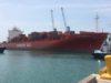 Hamburg Sud, Maersk, Mercosul, CMA CGM, luz verde, aprobado, adquisición, compra, Brasil, sur américa, contenedores, buques, información marítima, información portuaria, información marítima y portuaria