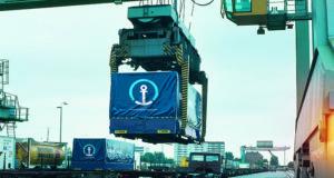 DSV, Kuehne nagel, Geodis, Uti, agentes de carga, freight forwarders, consolidación, agenciamiento, industría, adquisición, fusión, industría marítima, información marítima, información portuaria, información marítima y portuaria,