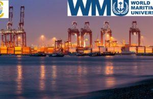 WMU, conferencia, desarrollo sostenible, latinoamérica, oportunidades, Perú, Lima, Colombia, Venezuela, Ecuador, Brasil, Panamá, Costa Rica, Chile, Bolivia, Uruguay, Paraguay, Argentina, Guatemala, Honduras, Salvador,