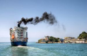 IMO, MPEC, iCS, BIMCO, INTERTANKO, INTERCARGO, OMI, CO2, gases efecto invernadero, GEI, reducción, cambio climático, medio ambiente, WSC, CSM, buques, puertos, estados, Organización marítima internacional, información marítima, información portuaria, información marítima y portuaria