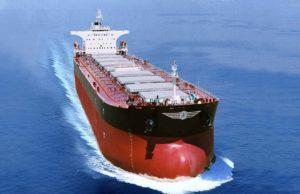 UNCTAD, ONU, UN, comercio marítimo, crecimiento comercio, incremento, industría marítima, información marítima, información portuaria, información marítima y portuaria, EFE