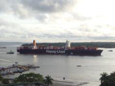 Drewry, contenedores, buques, operadores, nuevas construcciones, puertos, barreras, indice, fletes, análisis, estadística, información marítima, información portuaria, información marítima y porturia