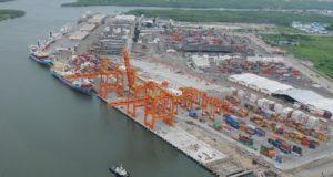 Ecuador, Guayaquil, ministerio transporte, ministerio obras públicas, jaime nabot, plan de desarrollo portuario, desarrollo portuario, contenedores, información marítima, información portuario, información marítima y portuaría