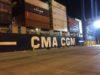 CMA CGM, China, buques, contenedores, 22.000TEU, TEU, LNG, GNL, Gas natural licuado, construcción naval, uvlc, resultados, crecimiento, economias de escala, información marítima y portuaria, información marítima, información portuaria, ocean alliance, apl