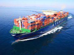 HMM, Hyundai Merchant Marine, Korea, Corea, perdidas, reporte, resultados, costos, contenedores, buques, tanqueros, hanjin shipping, nueva construcción, información marítima, información portuaria, información marítima y portuaria