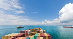 transporte marítimo, clarksons, temperatura, indice, clarksea, crecimiento, mejora, S&P, información marítima, información portuaria, información marítima y portuaria