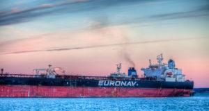 Euronav, gener8 Maritime, Navig8, Bélgica, adquisición, compra, buques, tanqueros, VLCCs, Consolidación, información maritima, información portuaria, información marítima y portuaria