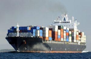 contenedores, leasing, demanda, oferta, drewry, líneas marítimas, líneas contenerizadas, mercado contenedores, caja, tarro, china, información marítima, información portuaria, información marítima y portuaria