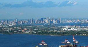 Estados Unidos, AAPA, puertos, inversión, trump, Asociación Estadounidense de Autoridades Portuarias, senado, puertos federales, información marítima, información portuaria, información marítima y portuaria