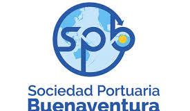 SPB, sociedad portuaria de Buenaventura, buenaventura, Colombia, NAVIS4-N, sistema, medidas, migración, información portuaria