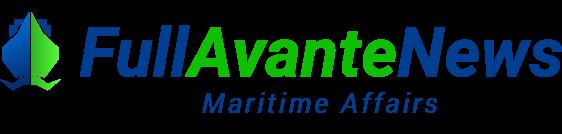 Full Avante News