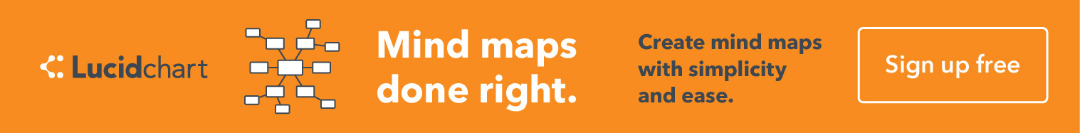 1517×187 Lucidchart 1 – Mind maps promo – Middle & End Post Content Campaigns