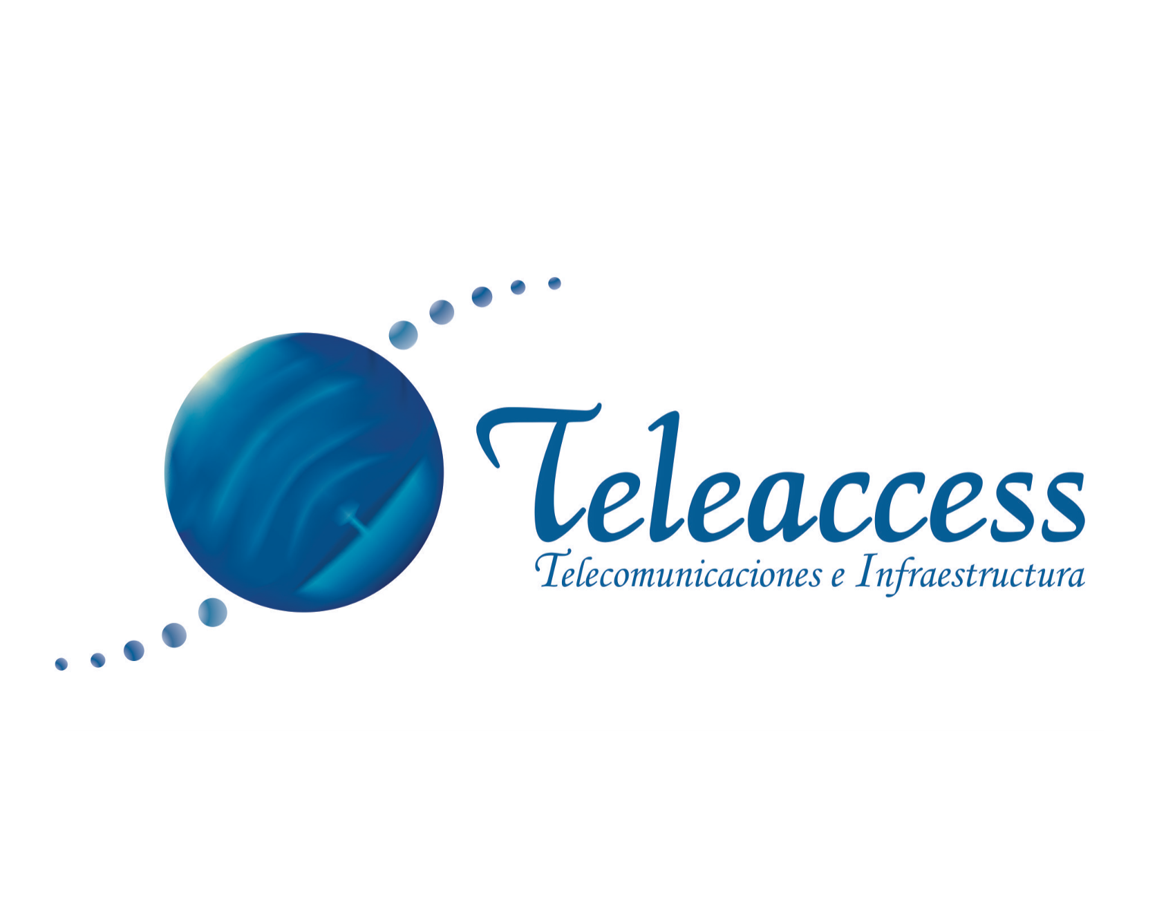 1160×760 Teleaccess – Regular Post Side Bar Banner