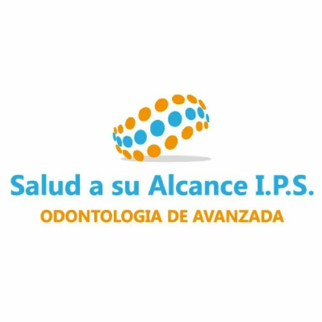 336×280 – Salud IPS – Side Bar Regular Post Campaign – ENG