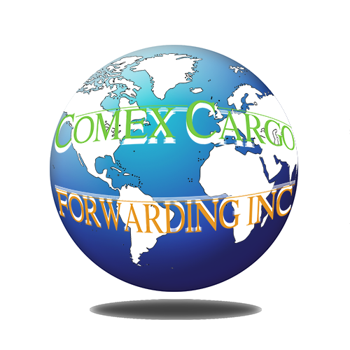 500×500 – CC Forwarding Inc.- Top side bar in Regular Post
