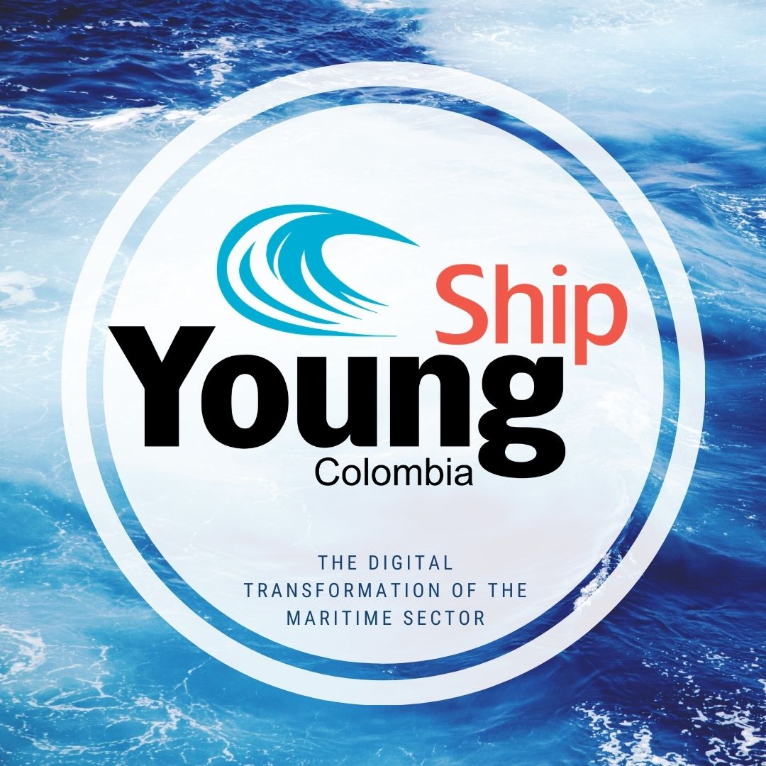 Young Ship Colombia Homepage
