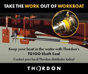 Thordon